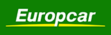 Europcar International
